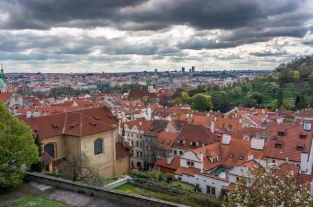 Prague-136